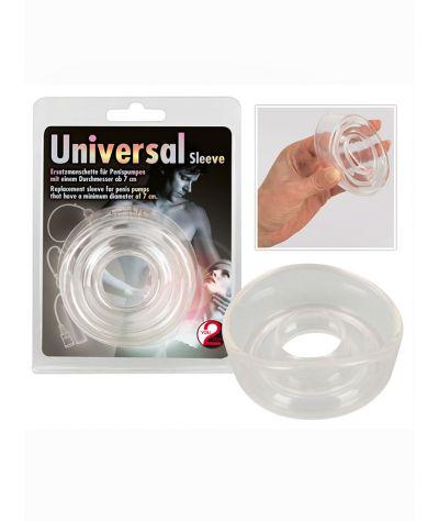 Universal Sleeve Big