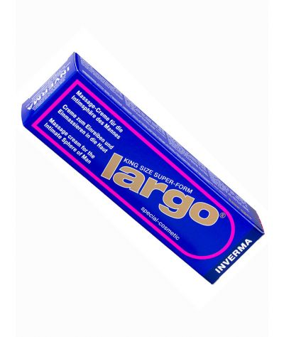 Largo κρέμα 40ml