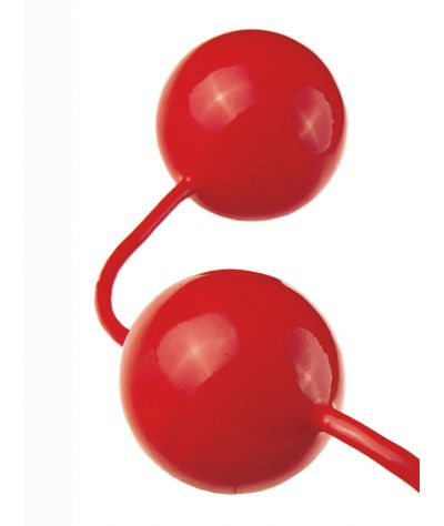 Fantasy pleasyre love balls. Κολπικά μπαλάκια.