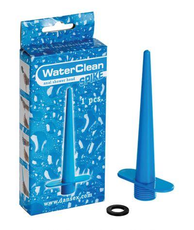 WaterClean Shower plast. Εξάρτημα για ντουζ.