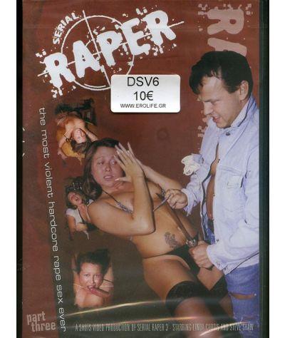 Serial raper 03