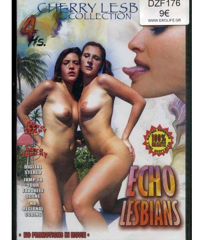 Echo lesbians