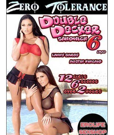 Double decker 6