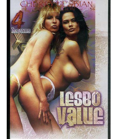Lesbo value