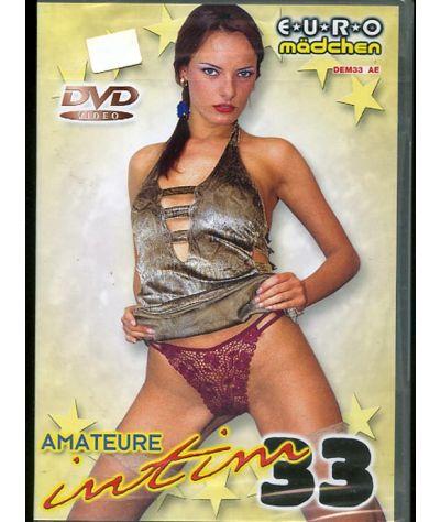 Amateur 33