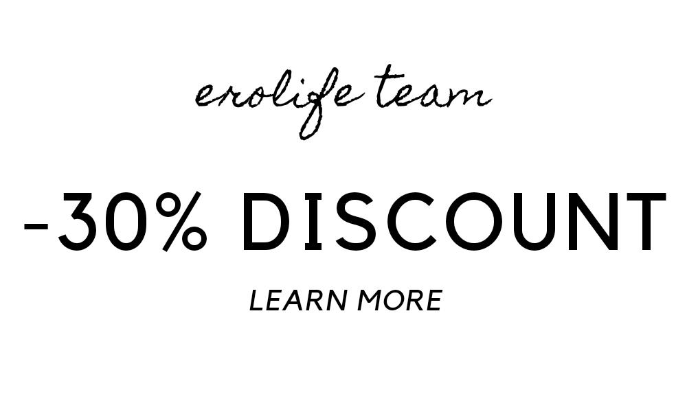Εtxra discount για όλο τον Μάρτιο