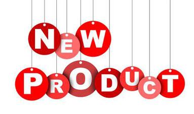 Νέα Προϊόντα